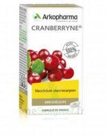 Arkogélules Cranberryne Gélules Fl/150 à Trelissac