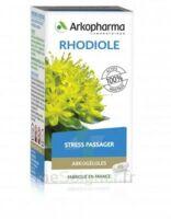 Arkogélules Rhodiole Gélules Fl/45 à Trelissac