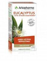 Arkogélules Eucalyptus Gélules Fl/45 à Trelissac