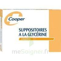 Glycerine Cooper, Fl 1 L à Trelissac