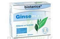 BIOTANICA GINSEMAG, bt 45 à Trelissac