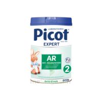 Picot Ar 2 Lait Poudre B/800g à Trelissac