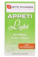 Forte Pharma Appetilight à Trelissac