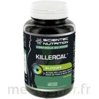 Stc Nutrition Killercal, Pot 90 à Trelissac