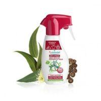 Puressentiel Anti-pique Spray Vêtements & Tissus Anti-pique - 150 Ml à Trelissac
