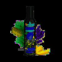 Puressentiel Diffusion Parfum D'ambiance – Douceur De Provence – 90 Ml à Trelissac