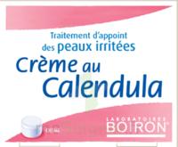 Boiron Crème Au Calendula Crème à Trelissac
