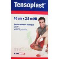 TENSOPLAST HB Bande adhésive élastique 8cmx2,5m à Trelissac