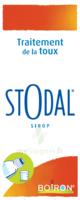 Boiron Stodal Sirop à Trelissac