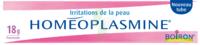 Boiron Homéoplasmine Pommade petit modèle à Trelissac