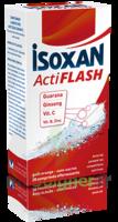 ISOXAN ACTIFLASH BOOSTER 28 COMPRIMES à Trelissac