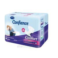 Confiance Confort Abs10 Taille M à Trelissac