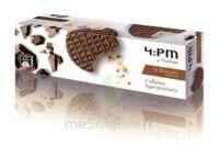 BISCUITS CHOCOLAT *16 à Trelissac