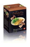 Omelette Aux Cepes *7 Sch à Trelissac