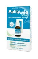 Aphtavea Spray Flacon 15 Ml à Trelissac