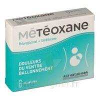 METEOXANE Gél Plq/30 à Trelissac