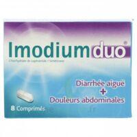 Imodiumduo, Comprimé à Trelissac