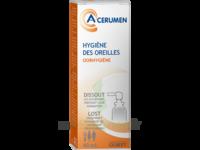 Hygiene Des Oreilles à Trelissac