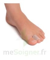 Tube Protecteur Gel Ts - L'unite Feetpad