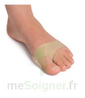 Protection Plantaire Tl - La Paire Feetpad à Trelissac