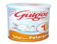 GUIGOZ PELARGON 1 BTE 800G à Trelissac