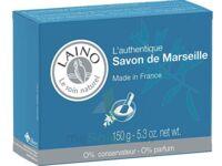 Laino Tradition Sav De Marseille 150g à Trelissac