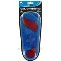 Airplus Gel Orthotic Homme à Trelissac