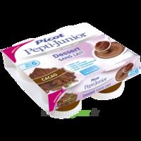 Picot Pepti-junior - Dessert Sans Lait - Cacao à Trelissac