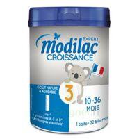 MODILAC EXPERT CROISSANCE, bt 800 g à Trelissac
