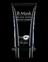 B Mask Black Mask Peel-off Charbon à Trelissac
