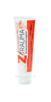 Z-trauma (60ml) Mint-elab à Trelissac