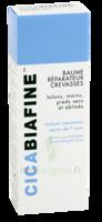 CICABIAFINE BAUME REPARATEUR CREVASSES 50ML à Trelissac