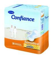 CONFIANCE SENSITIVE Protection anatomique absorption 5 Gouttes à Trelissac