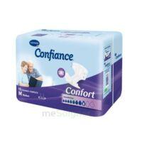 CONFIANCE CONFORT 8 Change complet anatomique M à Trelissac