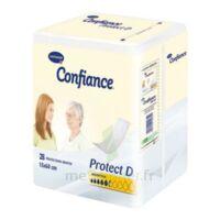 CONFIANCE PROTECT D 5,5G Protection droite 15x60cm à Trelissac