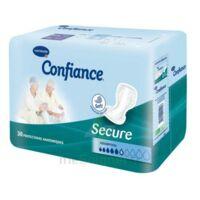 CONFIANCE SECURE Protection anatomique absorption 6 Gouttes à Trelissac