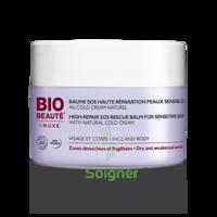 Bio Beauté Haute Nutrition baume SOS haute réparation à Trelissac