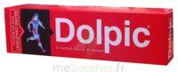 Dolpic Baume Chauffant à La Capsaicine 100 Ml à Trelissac