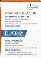 Anacaps Reactiv Caps 3*B/30 à Trelissac