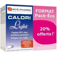 Calorilight Forte Pharma 120 GÉlules