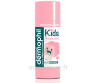 Dermophil Indien Kids Protection Lèvres 4 g - Marshmallow à Trelissac