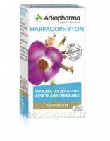 ARKOGELULES HARPAGOPHYTON Gélules Fl/45 à Trelissac