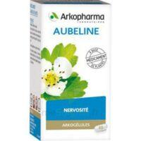 ARKOGELULES Aubépine Gélules Fl PVC/45 à Trelissac