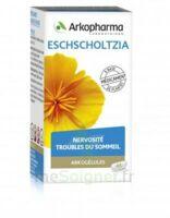 ARKOGELULES Escholtzia Gélules Fl/45 à Trelissac