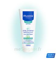 Mustela Stelatopia crème emolliente visage et corps 200ml à Trelissac