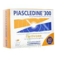 Piascledine 300 mg Gél Plq/60 à Trelissac