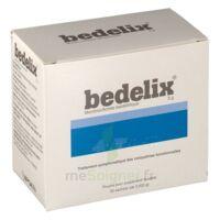 BEDELIX 3 g Poudre suspension buvable 30Sachets à Trelissac