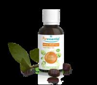 Puressentiel Huiles Végétales - HEBBD Jojoba BIO** - 30 ml à Trelissac