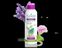 Puressentiel Anti-poux Shampooing Quotidien Pouxdoux® certifié BIO** - 200 ml à Trelissac