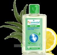 Puressentiel Respiratoire Friction Pectorale Resp'ok® Aux 19 Huiles Essentielles - 100 Ml à Trelissac